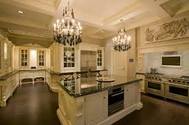 Custom Kitchen Cabinets Seattle 100 Kitchen Cabinets Brooklyn Italian Kitchen Cabinets