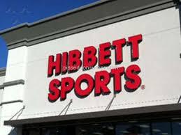 hibbett sports hibbetts lied nov 22 2017 pissed consumer