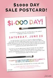 1043 best mary kay images on pinterest business ideas mary kay