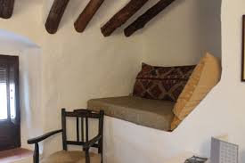 stay almohalla 51 a boutique hotel in the málaga mountains the
