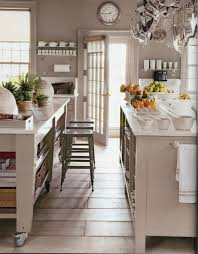 marthastewart kitchen cabinets ideas