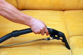 Upholstery Cleaning Perth Home Cleaning Service Provider In Perth Rbn Cleanning Services
