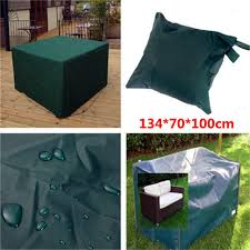 Square Patio Furniture Covers - extra large garden furniture covers zandalus net