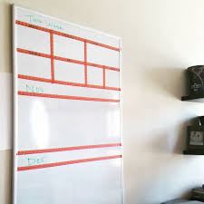 Getting Organized At Home by Getting Everything Organized At The Home Office Make A Plan And