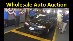 auto bid auction auction how to bid buy find car deals at wholesale auto for sale