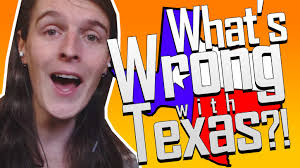 bathroom bill what u0027s wrong with texas youtube