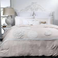 tiffany blush duvet cover set logan u0026 mason nz