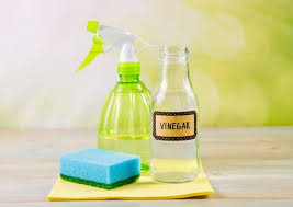 what is the best thing to use to clean wood kitchen cabinets what is the best thing to use to clean your windows easy