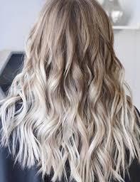 blonde haircolor blonde highlights platinum blonde u0026 more redken