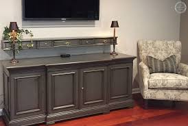 Office Furniture Cherry Hill Nj by Upholstery And Refinishing Camden County Nj