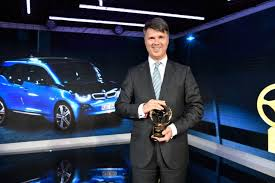 bmw ceo bmw ceo krueger join angela merkel in white house meeting