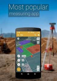 measure apk gps fields area measure pro android apps on play