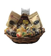 gourmet basket luxury gourmet basket in gift baskets trays and tins gifts