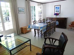 Cuisiniere Super U by Ideal Location In A Quiet Villa In The Heart Of Carnac 573045