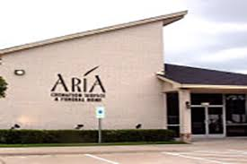 funeral homes in dallas tx cremation service funeral home dallas tx legacy