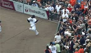 Prince Fielder Memes - prince fielder says he s in best shape of his life so no more