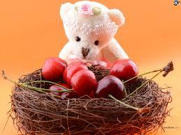 teddy bears wallpaper 28