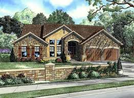 tuscan style house plans plan 12 873