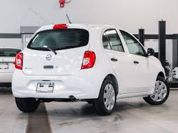 nissan micra for sale nissan micra for sale in kelowna british columbia