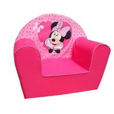 petit canap pour chambre petit canape enfant 100 images canapé enfant 2 places framboise