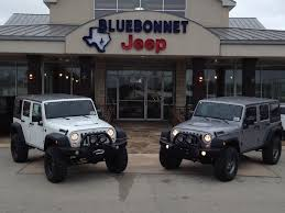 aev jeep interior beautiful jeep dealerships in interior design for vehicle with