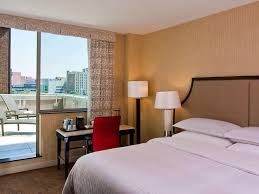 brooklyn hotel hotels in brooklyn sheraton brooklyn new york hotel