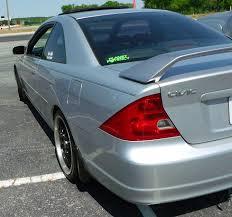 honda civic 1 7 vtec for sale planet potency automotive performance apparel travel
