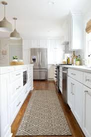 kitchen carpet ideas furniture glamorous best 25 kitchen rug ideas on rugs