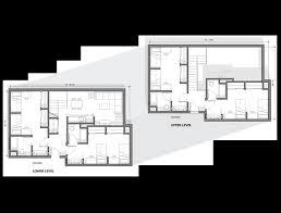 Sorority House Floor Plans Fairview House New Student Residence Hall Butler Edu
