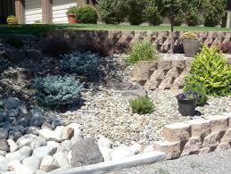 Az Rock Depot Landscape Rock At Rock Bottom Prices Arizona Stylish Ideas Landscape Rock Phoenix Adorable Az Rock Depot