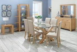 glass breakfast table set dining room glass dinette sets 15 glass dinette sets glass