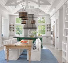 cottage style kitchen ideas cottage style kitchen white kitchen ideas studebaker design