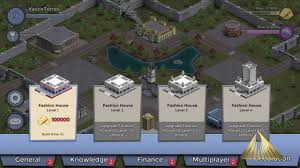 accounting for empires cpa exam review game youtube