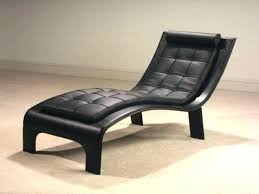 cool chairs for bedroom chaise lounge bedroom furniture trafficsafety club