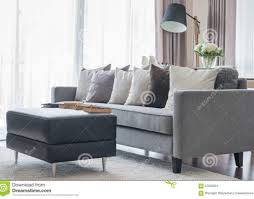 Large Modular Sofas Formidable Design Of Grey Sofa In Lounge Lovely Sofa Slipcovers