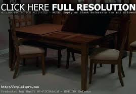 custom dining table pads u2013 mitventures co