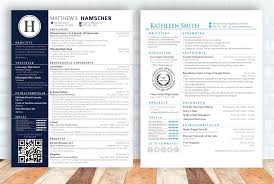 download how to make resume stand out haadyaooverbayresort com