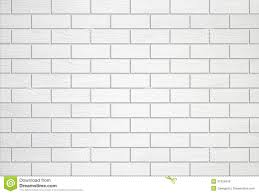 white wooden wall texture background stock photo image 31624618
