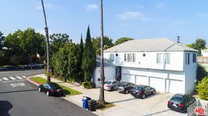 wilshire montana california united states real estate u0026 homes
