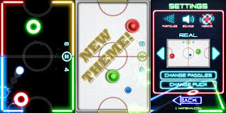 2 player android best android for 2 players
