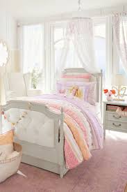 girlsroom bedroom girls awesome picture inspirations best pastel girls