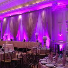 wedding decorating wedding decorators banquet decor table