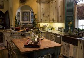 rustic kitchens designs rustic kitchen cabinets ultimate design guide designing idea