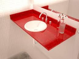 Amado Granito Vermelho Preo. Cozinha Quartzo Vermelho Stellar With  #ZO24