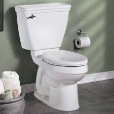 Toilet by Amazon Com American Standard 5325 010 020 Champion Slow Close