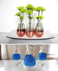 rectangle glass vase walmart sle ideas rectangular glass vases