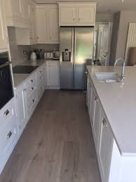 kitchen 4 d1kitchens the best in kitchen design d1 kitchens and wardrobes home