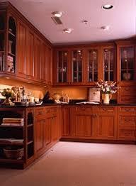 Eurotek Cabinets Ultracraft Cabinets Ultracraft Kitchen Cabinets Ma Nh Ri