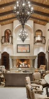 Tuscan Style 6003 Best Tuscan Old World Mediteranian Inspired Decor Images On