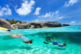 bahamas family vacations trips getaways for families family